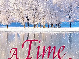 A Time To Heal By Bettye Griffin