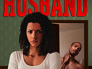 How to Kill Your Husband: By Keith Thomas Walker