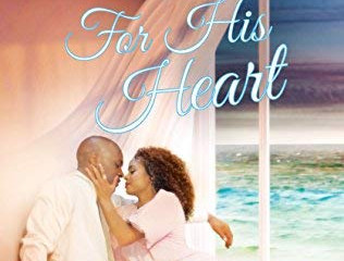 Campaign For His Heart by Joy Avery Reunited Love!!!