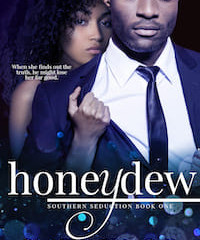 Honeydew by S. Taylor
