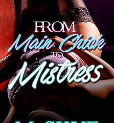 From Main Chick To Mistress By M Skye