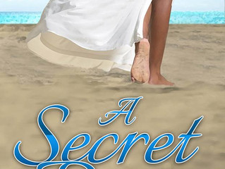A SECRET DESIRE -DECADES: A JOURNEY OF AFRICAN AMERICAN ROMANCE BY KAIA DANIELLE