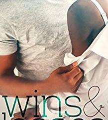 Wins & Losses by Alexandra Warren