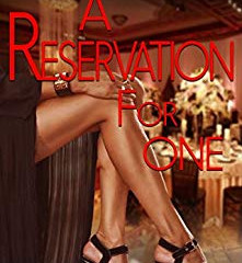 Reservation for one and Reservation for two by LaShawn Vasser