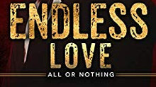Endless Love by Nyora René