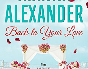 BACK TO YOUR LOVE (The Southern Gentlemen)🌟🌟🌟🌟🌟 KIANNA ALEXANDER