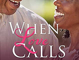 """When Love Calls"" By Sharon C Cooper"