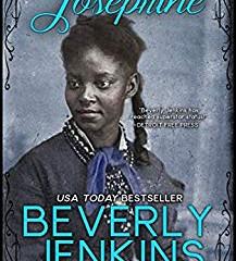Josephine by Beverly Jenkins