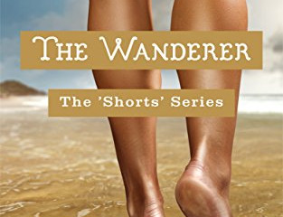 The Wanderer – The 'Shorts' Series Nia Forrester