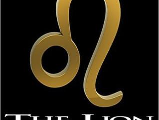 THE LION: D Camille