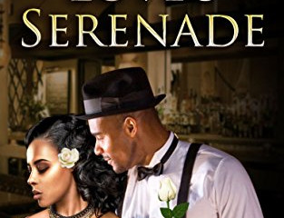 LOVE'S SERENADE - Decades: A Journey of African American Romance Sheryl Lister