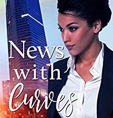 News With Curves By Iris Bolling
