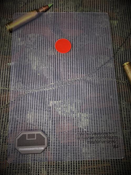 Red Dot Optic