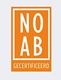 NOAB-keurmerk-banner_02.png