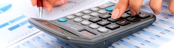 biuro-rachunkowe-informacje-1080x300.jpg