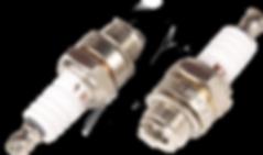 Repuestos Bujias para carros y motos