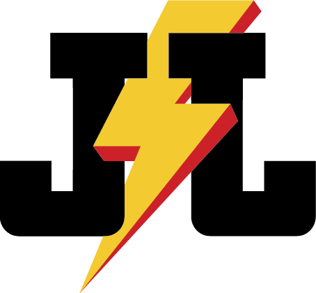 Logo JJ