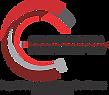 Logo Comrecali