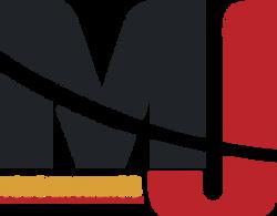 Logo mj