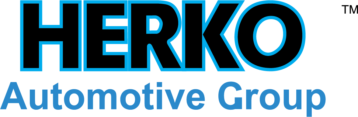 logo herko