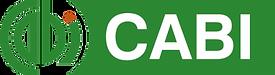 cabi-logo_accessible-n0oashs7e632jq0y189