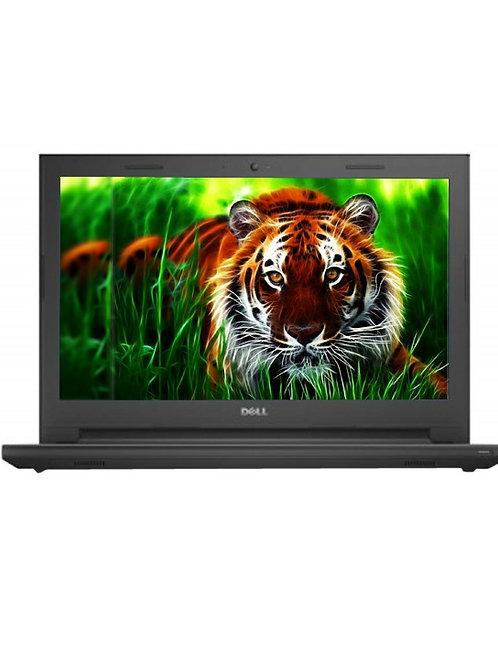 Dell Vostro 3446 Laptop