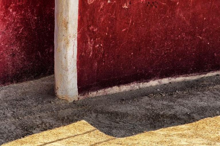 el-burladero-copia-640x640x80.jpg