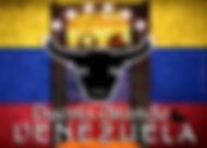 PuertaGrandeVenezuela-300x215.jpg