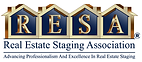 RESA_logo.png