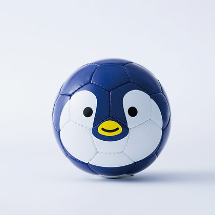 Football Zoo Ball - PENGUIN