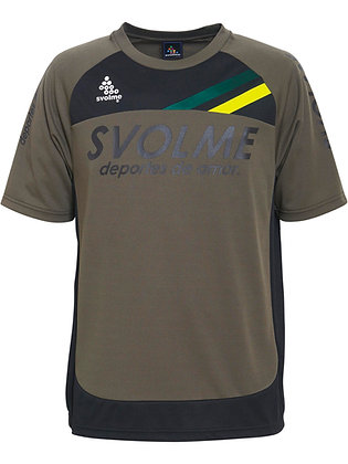 Training Shirt (183-80900)