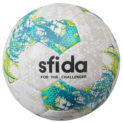 Presser Soccer Ball (Soccer 5)