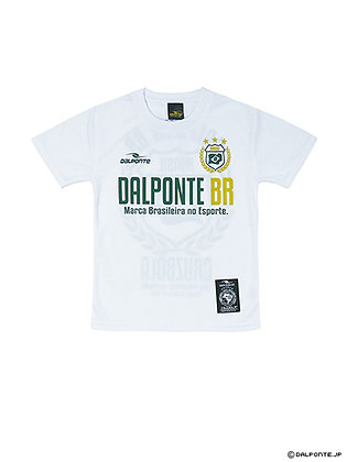 Kids Practice T-Shirts (DPZ-65)