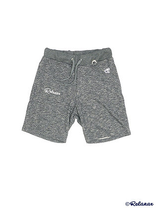Sweat Short Pants (DPZ-RX35)