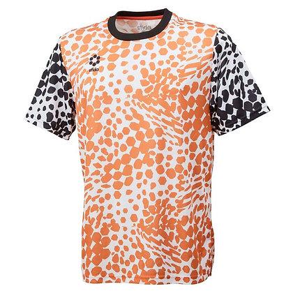Cheater Practice Shirt (SA-21805)