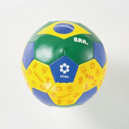 MINI BALL - World Champ 02 (BRA)