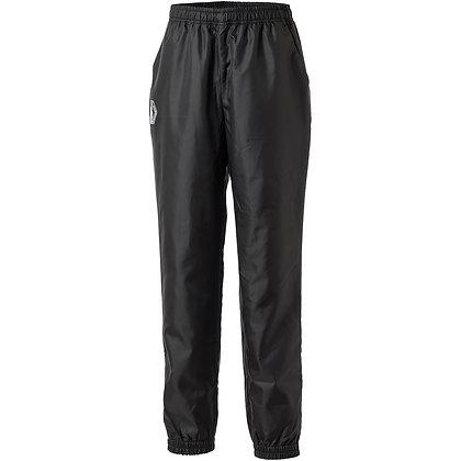 Back Brushed Long Pants (SA-20A18)