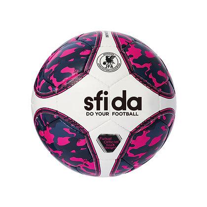 INFINITO NEO - Pink (Futsal 4)