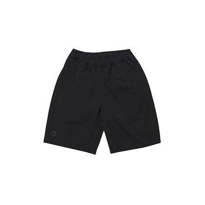 Woven Practice Pants (SA-19S17)
