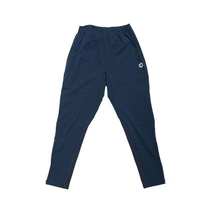 Stretch Woven Hibrid Pants (SA-BP47)