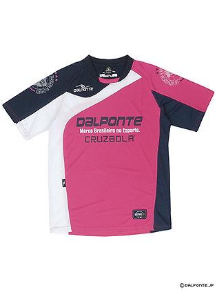 Practice T-Shirt (DPZ-0201)