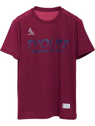 Running Shirts (183-93700)