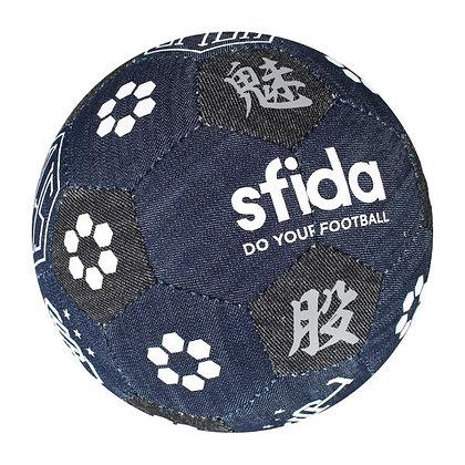 Street Soccer Ball ver.1 (BSF-FS02)