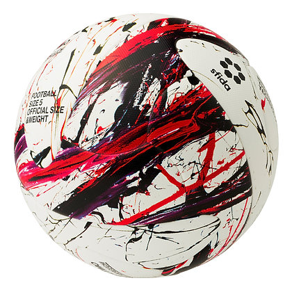 VAIS ULTIMO PRO 5  (Soccer 5)