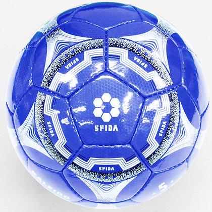 KALEIDO 04 Soccer Ball (size 5)