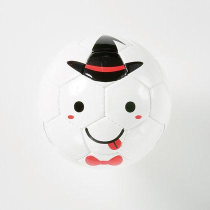 SFIDA Halloween Ball - Ghost (Size 1)