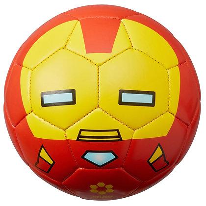 MARVEL Cute (Soccer 1)