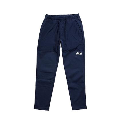 Windproof Pants (SA-18A18)