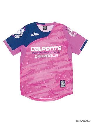 Brasil Star Practice Shirts (DPZ-0229)