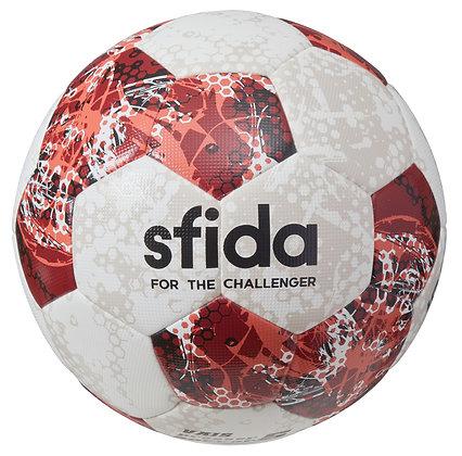 Presser Soccer Ball (Soccer 4)